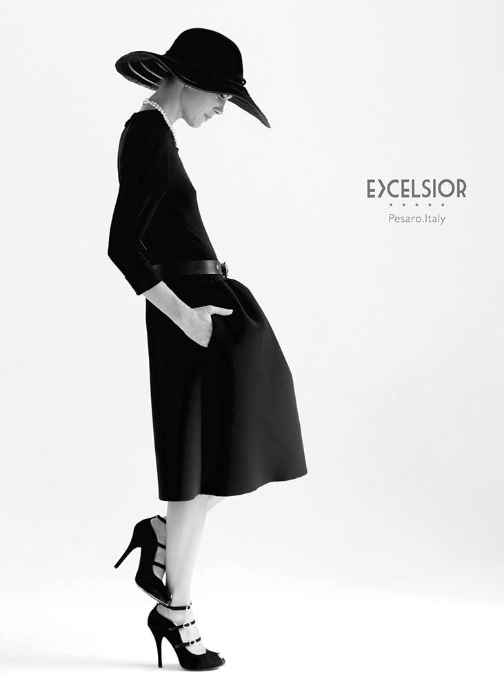 14_Excelsior