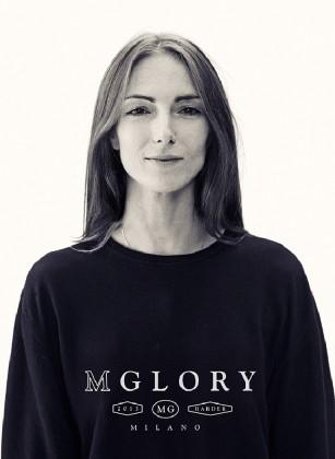 19_M-Glory
