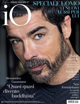 1_cover_Io_Donna_Gassman