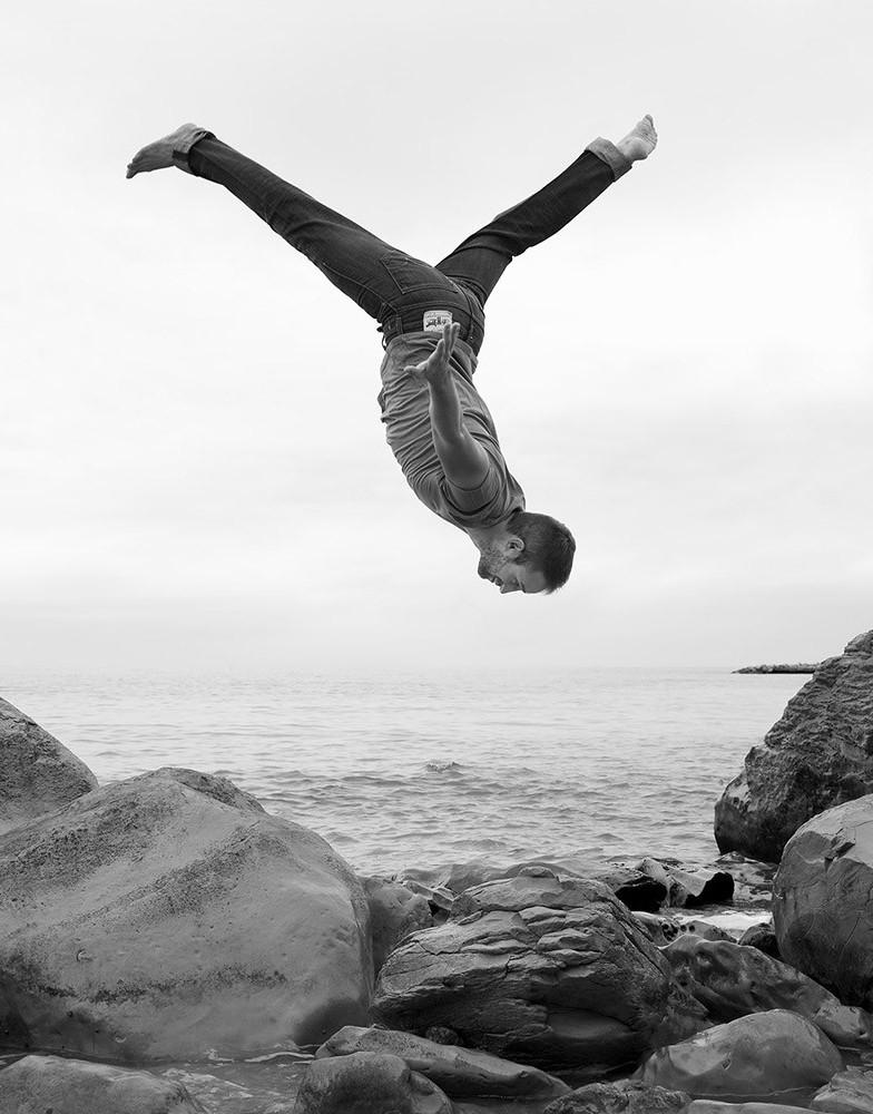 21_Jump