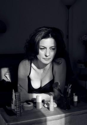 32_Lidia Vitale