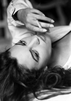 35_Monica Bellucci