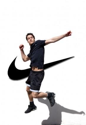 39_Nike
