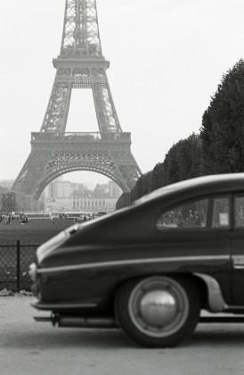 39_Paris