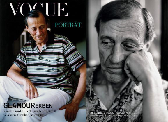 43_Vogue-Vreeland