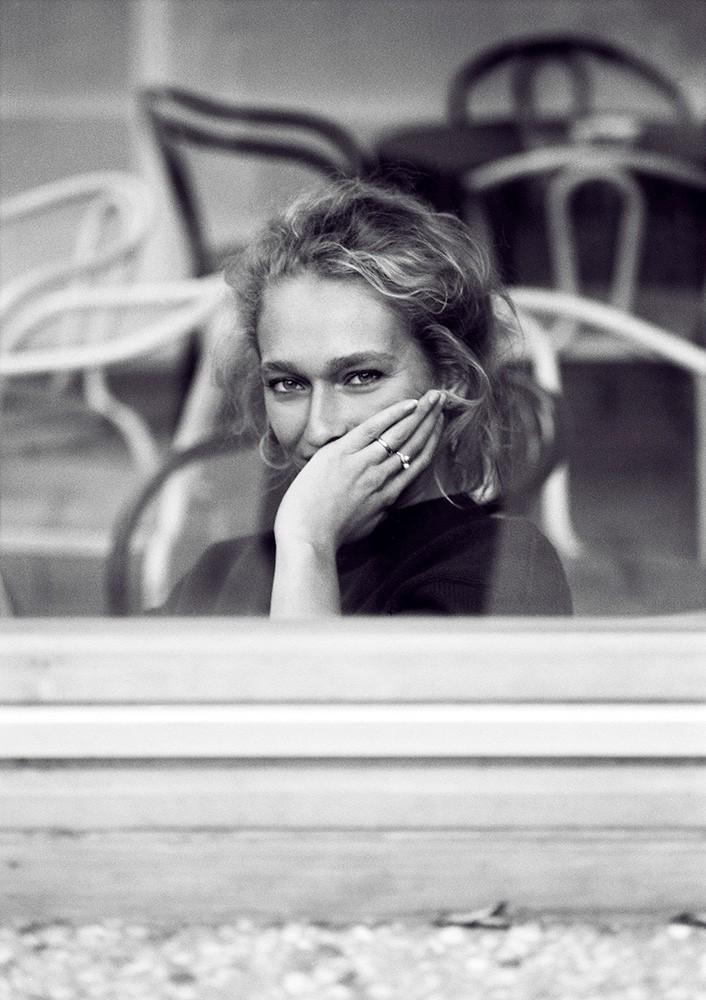 48_Anja_Claasenjpg