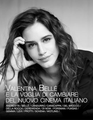 52_Valentina_Belle
