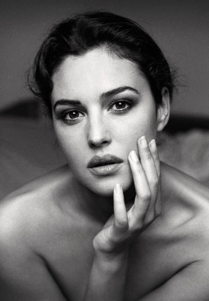 56_Monica_Bellucci