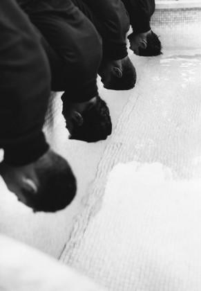 60_piscina